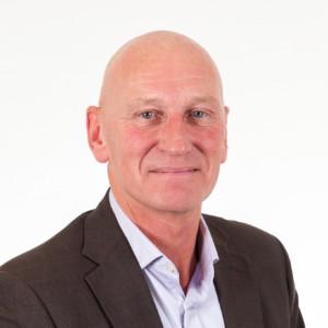ABGC Wim van der Poel (5)