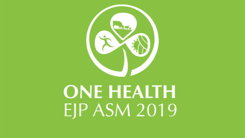The first One Health EJP Annual Scientific Meeting 2019- Press Release