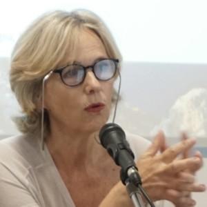 Maria Grazia Dente