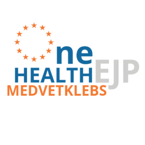 News from the MedVetKlebs project