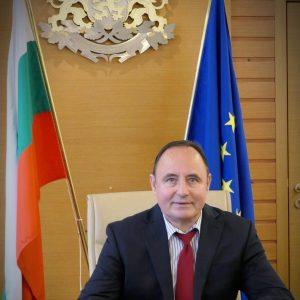 Dr.Yanko.Ivanov