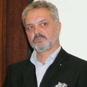 Evgeni Makaveev