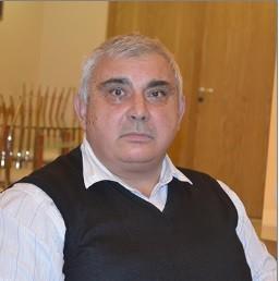 Prof.Georgi.Georgiev