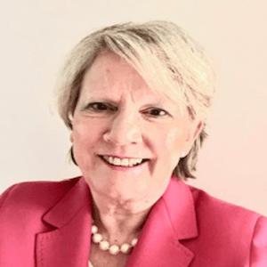 Roz Morris