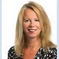 Jeanette de Boer