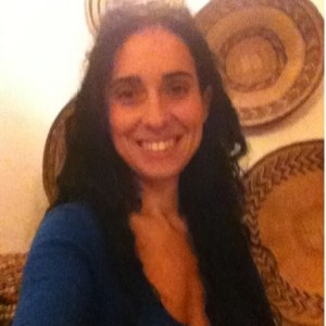 Chiara Frazzoli