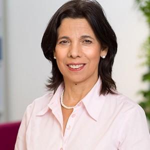 Dolores Gavier-Widen