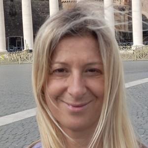 Beatrice Bocca