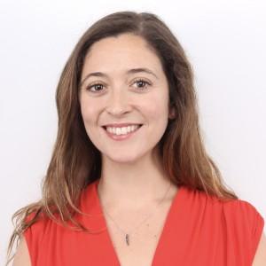 Joana Lobo Vicente